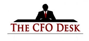 The CFO Desk Pte Ltd